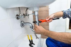 Plumbing Problems You Need To Deal With