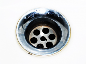 3 Signs You Need a Professional Drain Cleaning