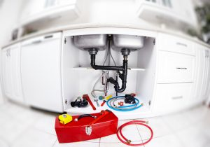 Features You Should Know Before Plumbing Maintenance feasterville