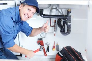 What to Look Out for in a Professional Plumber in Philadelphia