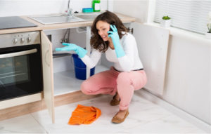 Top 7 Signs You Urgently Need to Call the Plumber