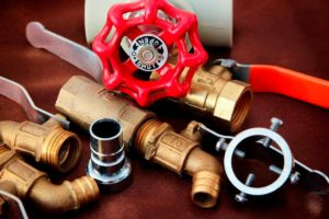 Goodman Plumber's Emergency Plumbing Services